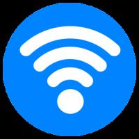 tricks med trådløs router